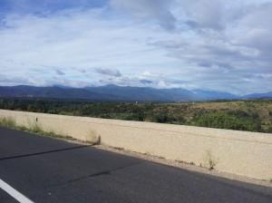 Maury, Pyrénées-Orientales, France
