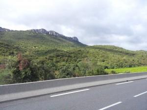 Lapradelle-Puilaurens, France